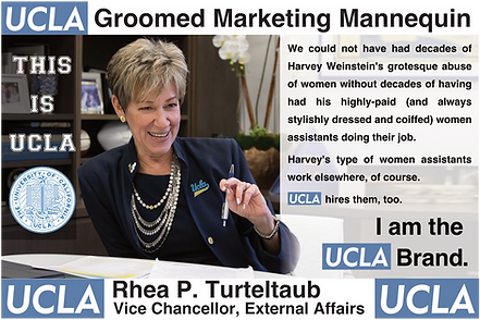 Rhea Turteltaub, UCLA.png