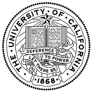 University of California: Let There Be Deference To Power