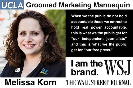 Melissa Korn; WSJ (2).png