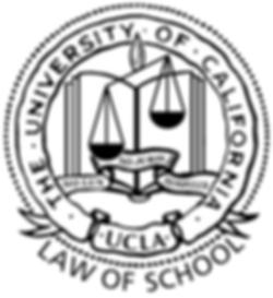 UCLA Law of School