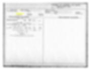 UCLA Graduate Academic Record.png