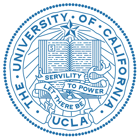 UCLA Let There Be Servility to Power.png