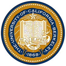 UC Berkeley We Are Paid.png