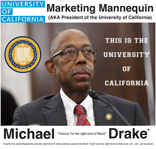 UC President Michael V. Drake.png