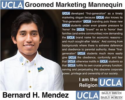 Bernard Mendez; UCLA Daily Bruin.png