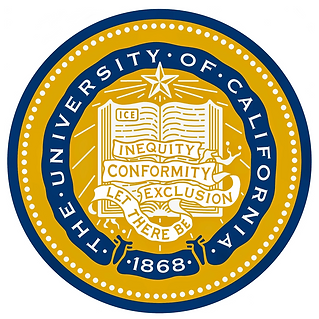 UC Let There Be Inequity SEAL.png