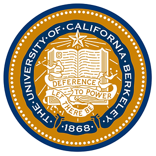 UC Berkeley Let There Be Deference To Power