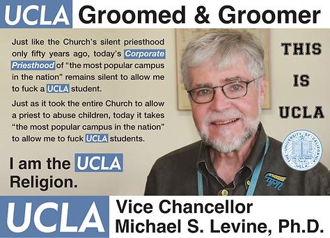 Michael Levine; UCLA.png