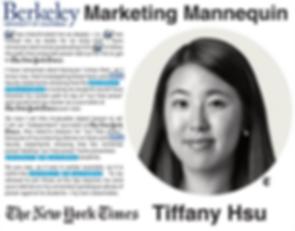 Tiffany Hsu, New York Times
