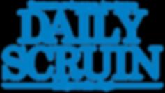 UCLA Daily Bruin (revised logo)
