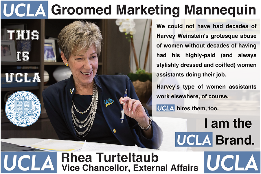 Rhea Turtletaub, UCLA.png