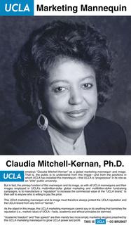 UCLA Claudia Mitchell-Kernan (portrait).png