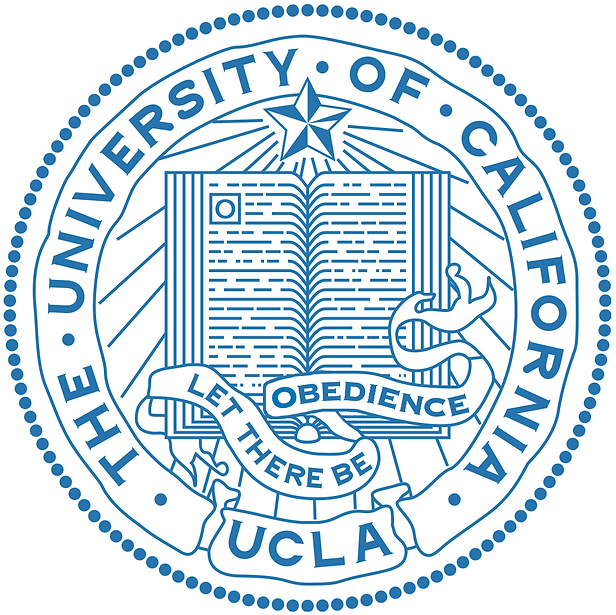 UCLA: Obedience.png