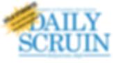 UCLA Daily Bruin (logo revised)