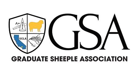 UCLA GSA (New Logo).png