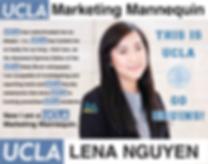 Lena Nguyen, UCLA Daily Bruin