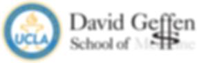 UCLA David Geffen School of Medicine (logo revised)