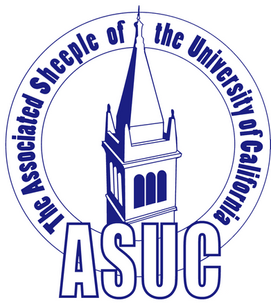 ASUC Berkeley logo (revised)