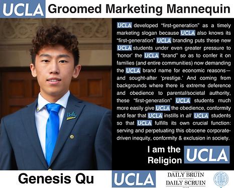 Genesis Qu; UCLA Daily Bruin.png