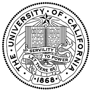 UC Seal; Let There Be Servility To Power.png