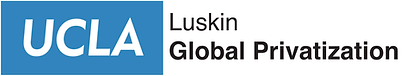 UCLA Luskin Global Privatization copy.pn