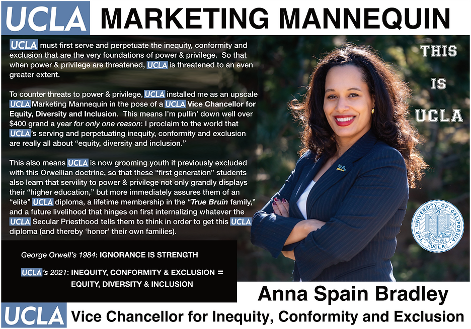 Anna Spain Bradley; UCLA.png
