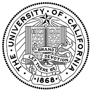 University of California: Let There Be Brand Devotion