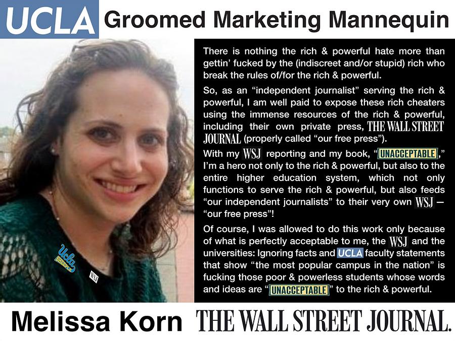 Melissa Korn; WSJ (1).png