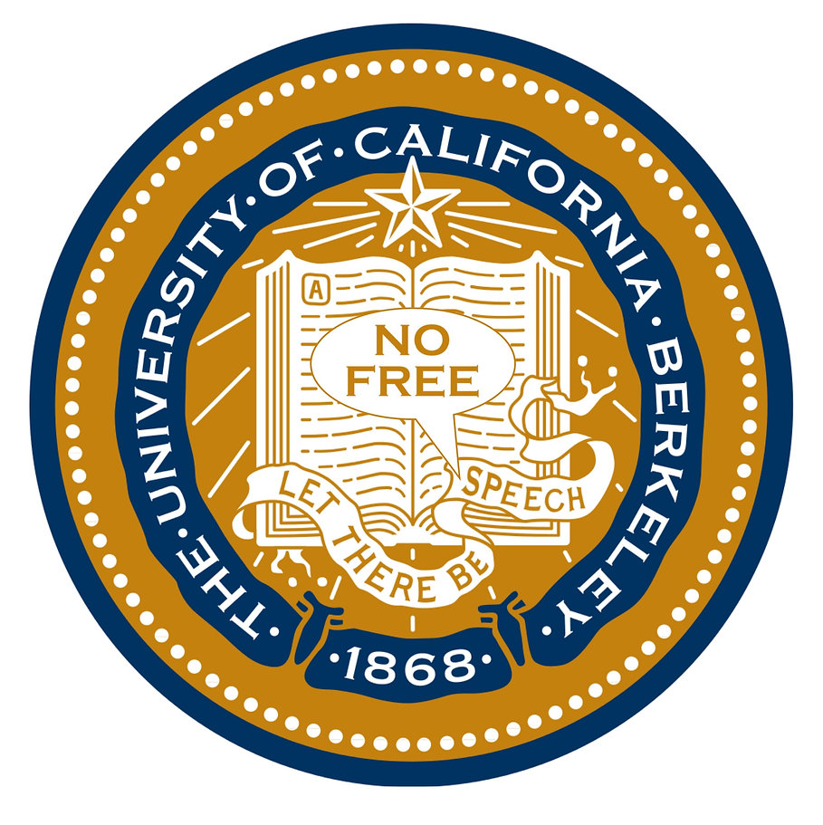 UC Berkeley-Let There Be NO Free Speech