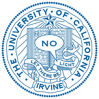 UC Irvine Let There Be NO Light.png