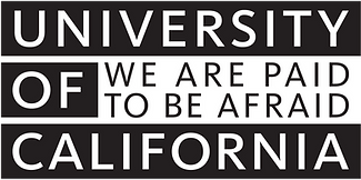 UC wordmark: We Are Paid (black).png