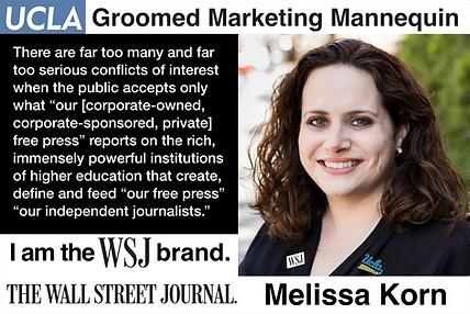 Melissa Korn; WSJ (3).png