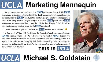 Michael Goldstein; UCLA.png