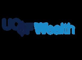 UCSF Health logo.png