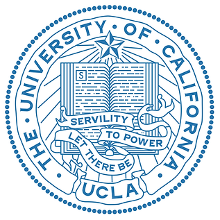 UCLA Let There Be Servility To Power