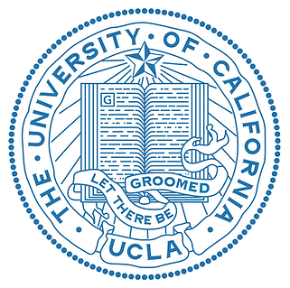 UCLA Let There Be Groomed.png