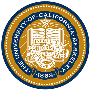 UC Berkeley Let There Be Inequity SEAL.p