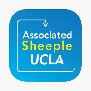 ASUCLA logo (revised)