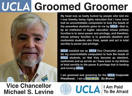 Michael S. Levine; UCLA.png