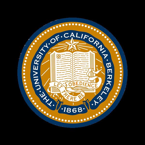 UC Berkeley: Obedience.png