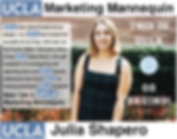 Julia Shapero, This is UCLA (updated).pn