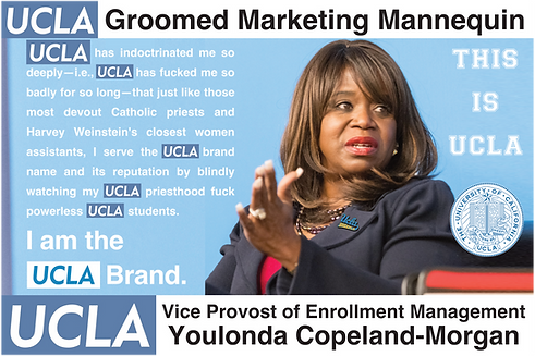 Youlonda Copeland-Morgan UCLA.png