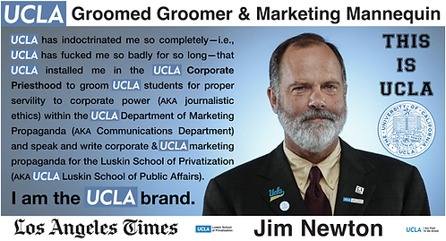 Jim Newton; UCLA.png