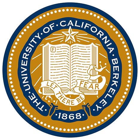 UC Berkeley; Fear.png
