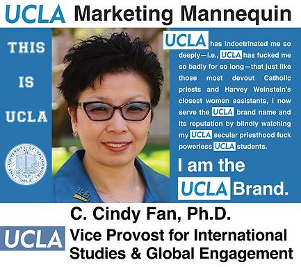 C. Cindy Fan; UCLA.png