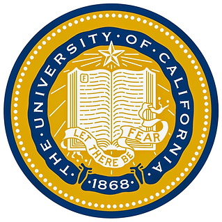 Univ. of Calif. Let There Be Fear.png