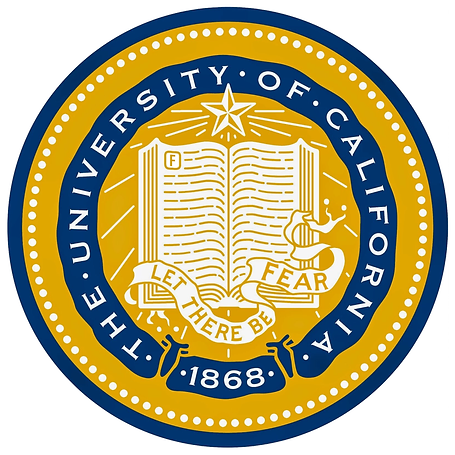 UC Seal; Fear.png