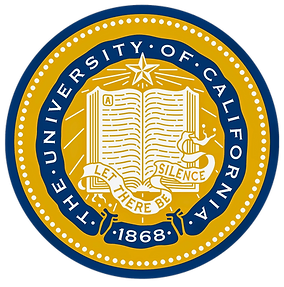 University of California seal & motto