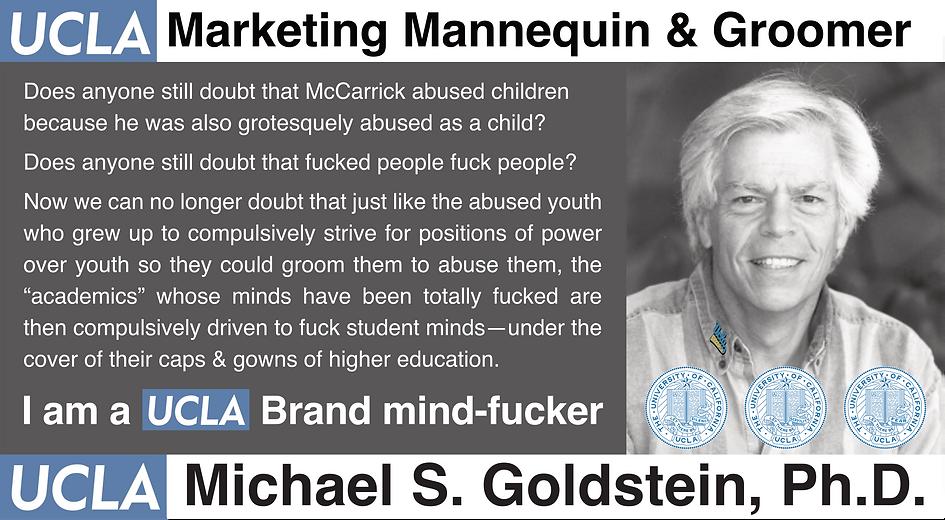 Michael Goldstein UCLA.png