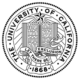 UC Seal; Let There Be Exclusion.png